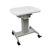CT1740 Motorized Table