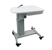 CT1741 Motorized Table