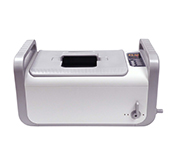 CT5727 Ultrasonic Cleaner