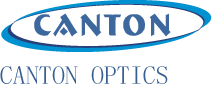 CANTON OPTICS